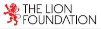Lion Foundation Web