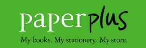 PaperPlusStrapREVK