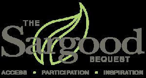 Sargood Bequest