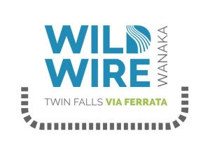 Wild Wire_HIGH RES